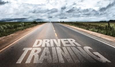 b2ap3_thumbnail_driver-training-pic.jpg