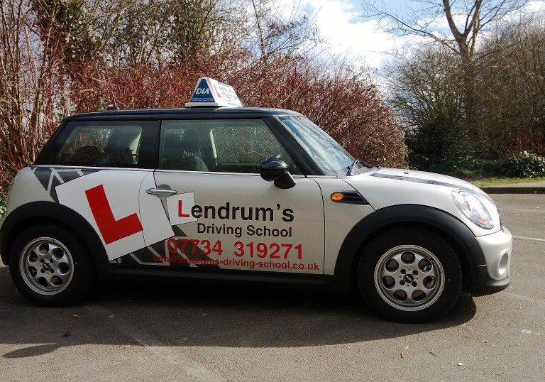 Lendums Mini