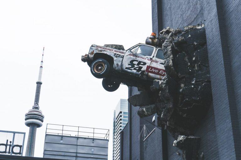 car crash 2 blog