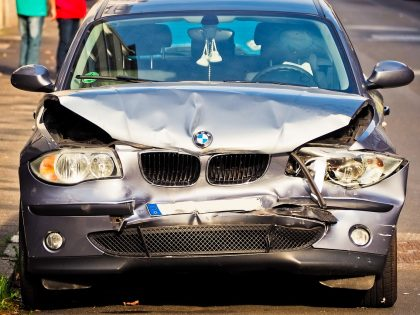 BMW BLOG ERIC
